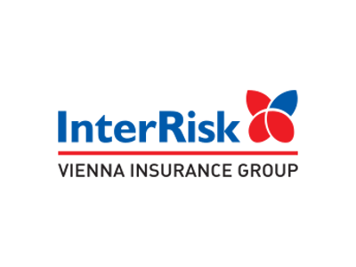 InterRisk Wienna Insurance Group