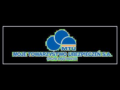MTU - Moje Towarzystwo Ubezpieczeń