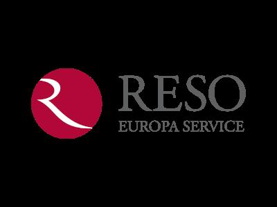 Reso Europa Service