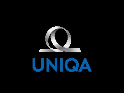 Towarzystwa ubezpieczeniowe: UNIQA