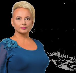 Multi-K Monika Komorowska Ubezpieczenia w Tarnowie