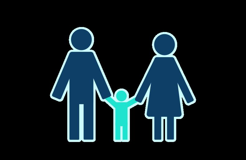 Ubezpiecz rodzinę od następstw niebezpiecznych wypadków