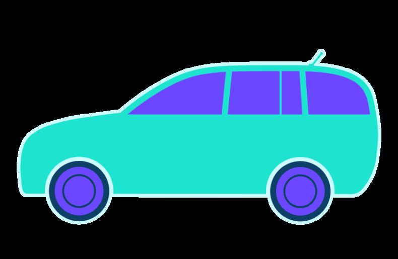 Ubezpieczenia pojazdów w Tarnowie