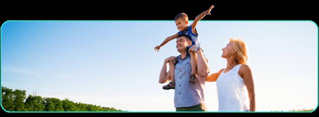 Ubezpieczenia osobowe na życie Tarnów